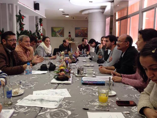 Asamblea_Asociacion_Teodoro_Reding_Malaga_2014