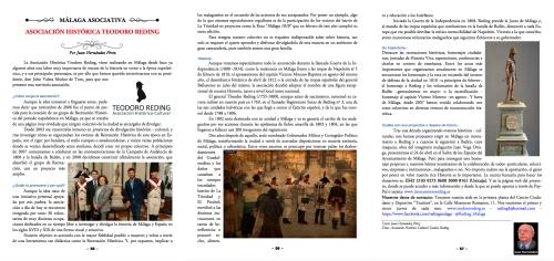 Avisador_Malaga_entrevista_Asociacion_Teodoro_Reding_proyecto_monumento_estatua
