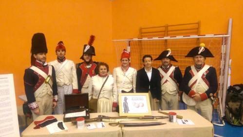 Hispania_Wargames_proyecto_monumento_Reding_Malaga_Asociacion_Teodoro_Reding_regimiento.jpg