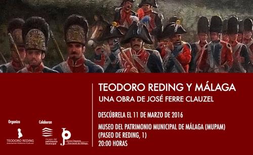 Invitacion_cartel_presentacion_cuadro_Reding_de_Ferre_Clauzel_Malaga_asociacion_Teodoro_Reding_proyecto_estatua_Museo_Patrimonio_Municipal_Mupam.jpg