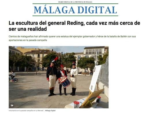Malaga_digital_proyecto_suscripcion_popular_monumento_estatua_general_Teodoro_Reding_Malaga_Asociacion_Historico_Cultural_Teodoro_Reding.jpg