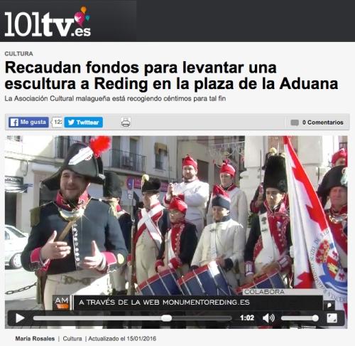 Proyecto_monumento_Reding_Malaga_101_tv_television_Asociacion_Historico_Cultural_Teodoro_Reding_suscripcion_popular_estatua_escultura_Juan_Vega_Ortega_imaginero.jpg