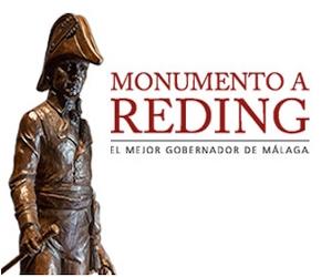 Reding_monumento_Malaga_banner