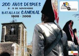 Batalla_Gamonal