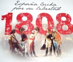 1808_españa_lucha_por_su_libertad