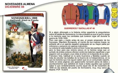 somosierra_almena