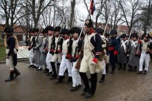marcha_Austerlitz