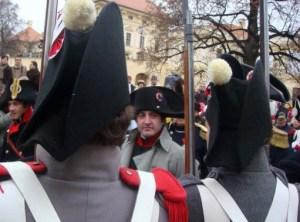 napoleon_austerlitz1