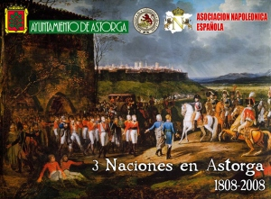 recreacion_astorga