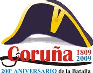 logotipo_coruña_1809_2009