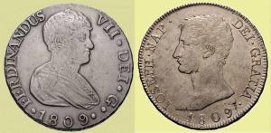 monedas_1809