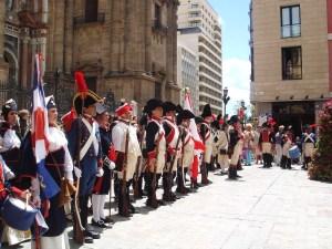 reding_catedral_malaga