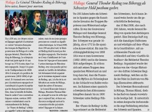 revista_suiza_reding