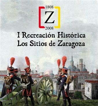 cartel_recreación_sitios_zaragoza