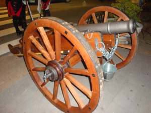 canon_compania_artilleria_malaga2