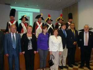 junta_directiva_asociacion_teodoro_reding1