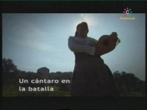 maria_bellido_bailen_1808_documental_1