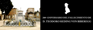 teodoro_reding_bicentenario
