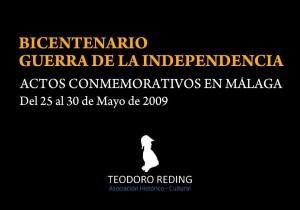 actos_guerra_independencia_málaga