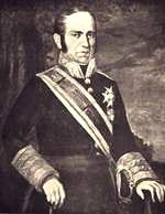 General_Joaquín_Blake
