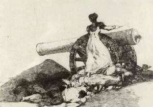 que_valor_mujer_guerra_independencia