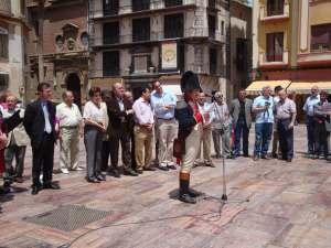 Jon_Valera_discurso_Homenaje_General_Teodoro_Reding_Gobernador_Málaga
