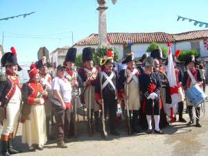 Suizos_Navas_Tolosa_Nuevas_Poblaciones_Carlos_III
