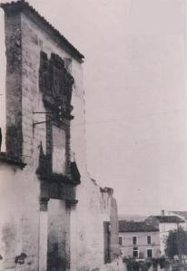 castillo_bailén