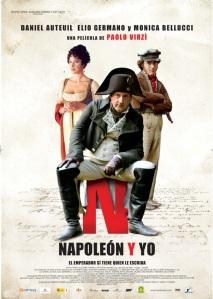 Napoleón_y_yo