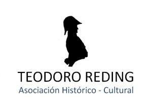 Asociación_Teodoro_Reding