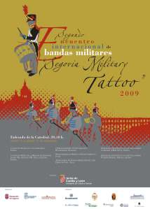 cartel_segovia_military_tatoo_2009