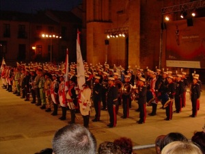 II_Segovia_Military_Tattoo