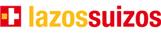 logo_lazos_suizos