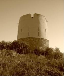 Torre_Yunquera_Ballesteros