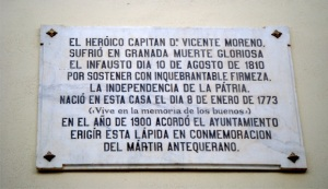 casa_natal_capitan_moreno_antequera