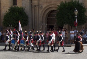desfile_parroquia_san_sebastian