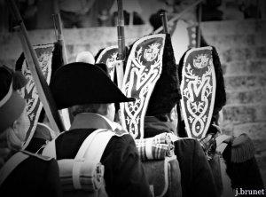 Regimiento_Suizos_Reding_Kayser_Tarragona_1811_2011_J_Brunet