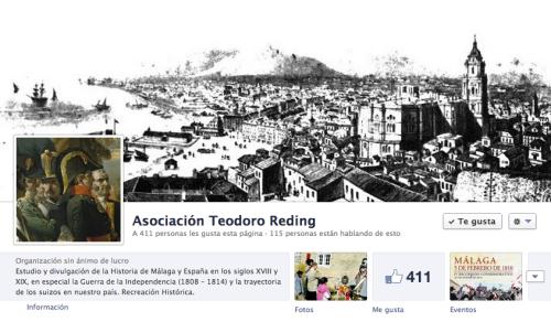 Asociacion_Teodoro_Reding_Facebook_redes_sociales