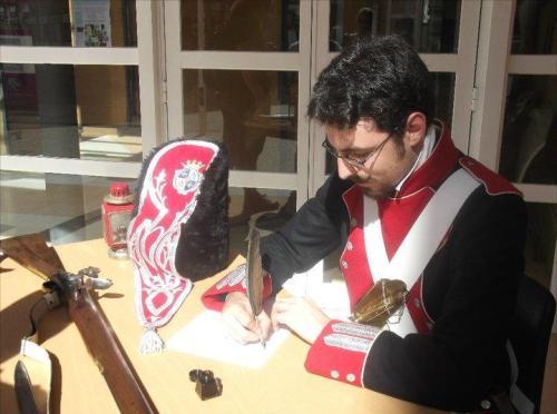 Semana__Cultural_Facultad_Humanidades_Universidad_Almeria_2012_Reding