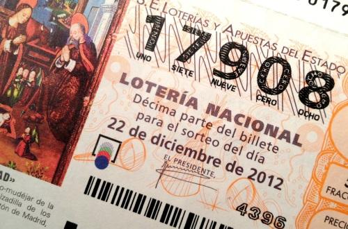 Loteria_Navidad_Reding_Malaga_2015