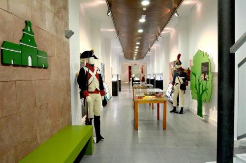 Exposicion_Museo_La_Carolina_Miniaturas