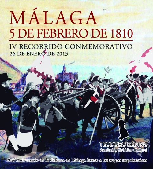 Ruta_historica_conmemorativa_defensa_Malaga_1810_Asociacion_Teodoro_Reding_2013