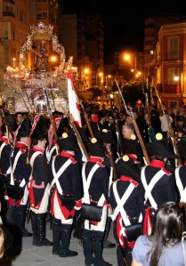 Asociacion_Teodoro_Reding_Malaga_ofrenda_aguila_Victoria_2011