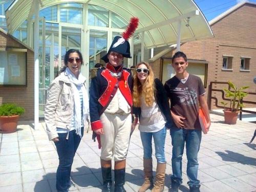 Aociacion_Reding_Facultad_Filosofia_y_Letras_Universidad_Malaga_UMA