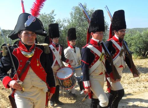 Regimiento_Suizo_Reding_3_Asociacion_Teodoro_Reding_Malaga_en_campo_batalla_Bailen_1808_2013