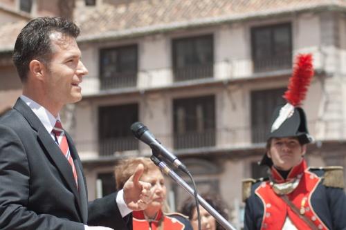 Consul_Suiza_Thomas_Hanni_acto_homenaje_Teodoro_Theodor_Reding_Malaga_2013_autor_Antonio_Diaz