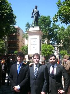 Homenaje_Daoiz_Sevilla_2013