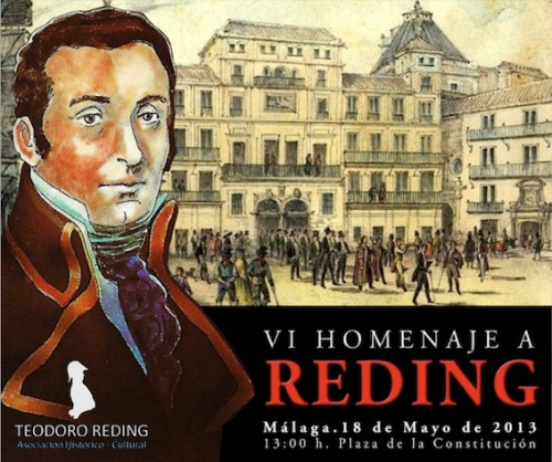 Homenaje_Teodoro_Reding_Malaga_2013