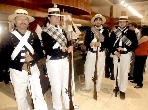 Fuengirola_1810_2013_Royal_Navy_Asociacion_Teodoro_Reding