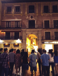noches_cultura_joven_alterna_movida_malaga